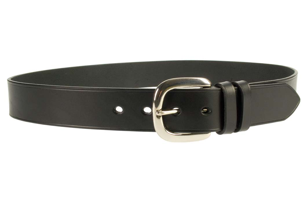 finished leather belt made in uk black belt designs