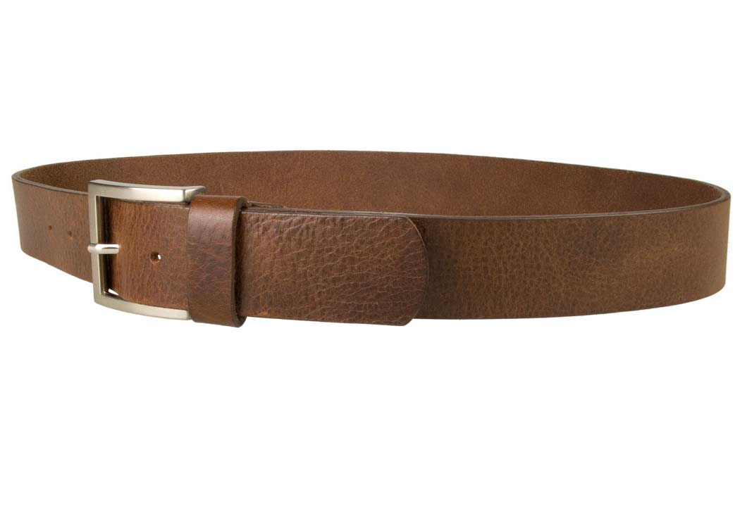Mens leather belt made with % genuine leather with single loop Mens Leather Belts, Reversible Dress Belts with Rotated Buckle. by BESTKEE. $ - $ $ 13 $ 17 33 Prime. FREE Shipping on eligible orders. Some sizes/colors are Prime eligible. 4 out of 5 stars Product Features.