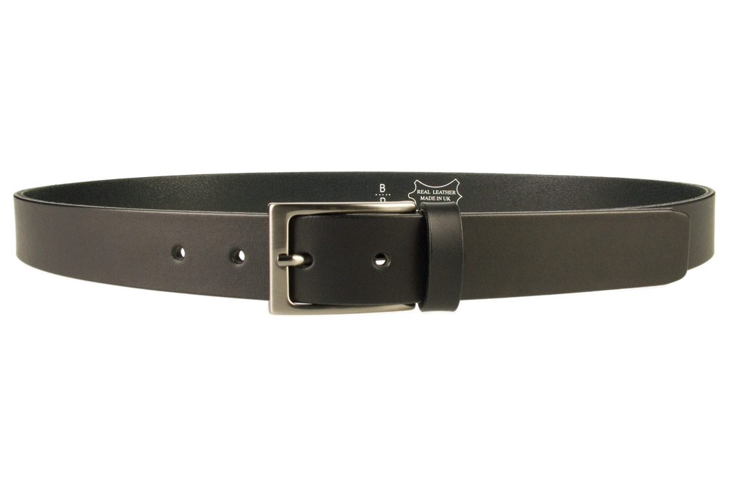 Western Belts Men's Basic Western Belts (66 items) Lucchese Men's Black Cherry Hobby Stitched Western Belt. $ Lucchese Men's Solid Black Goat Leather Western Belt. $ Lucchese Men's Solid Tan Mad Dog Goat Leather Western Belt. $ VIEW ALL.