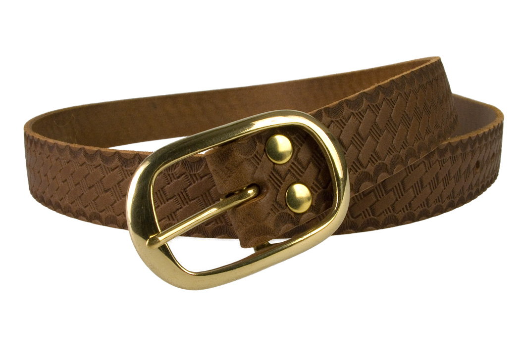 Shop a great selection of Belts for Women at Nordstrom Rack. Find designer Belts for Women up to 70% off and get free shipping on orders over $
